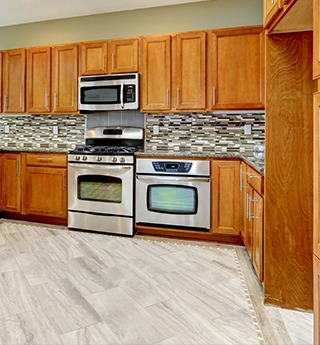 Kitchen Cabinets Bathroom Vanities Brownsville Pa California Pa